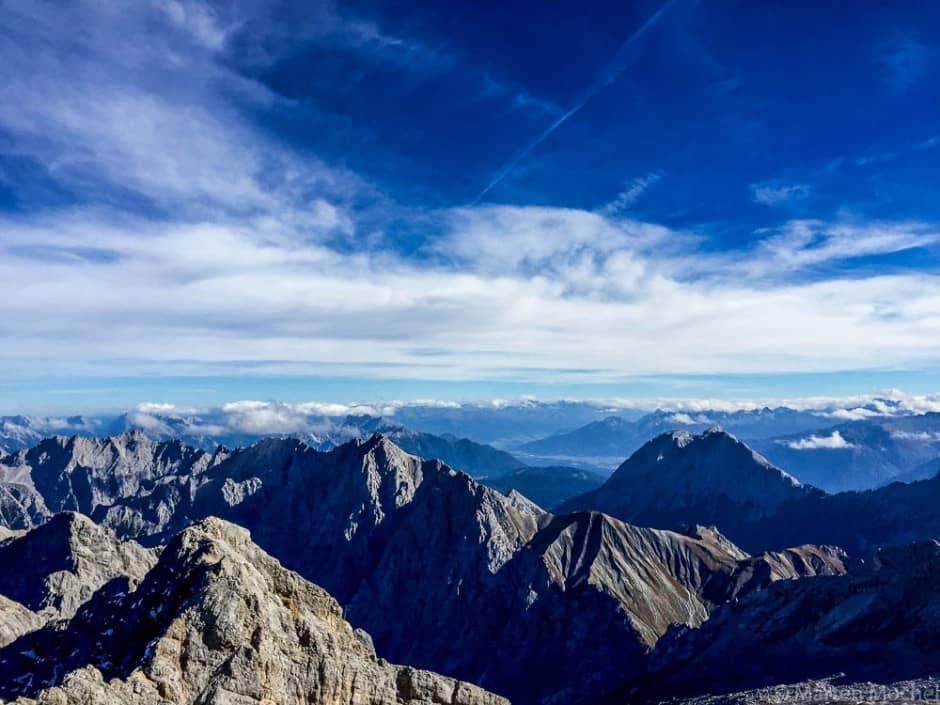<i>The</i> <b>Alps</b>