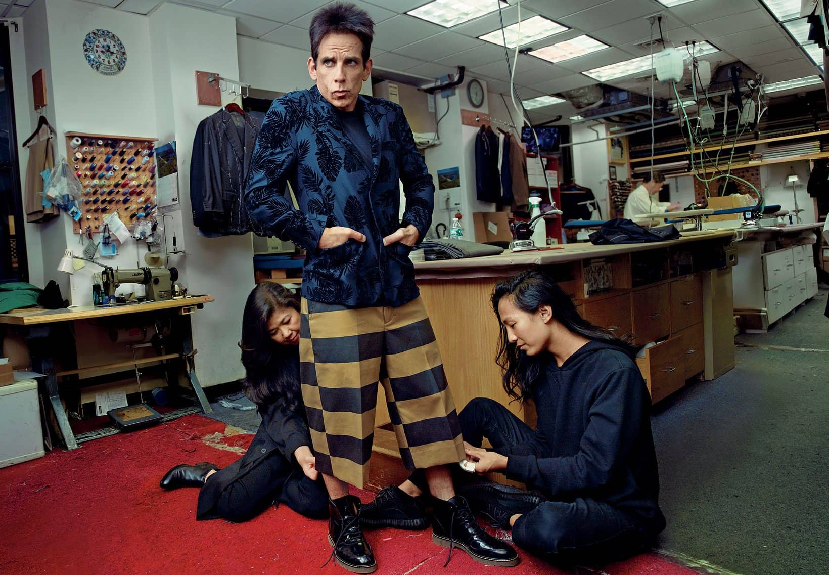 Ben-Stiller-2016-Vogue-Photo-Shoot-002