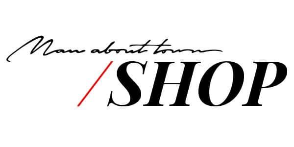 Shop_Banner02