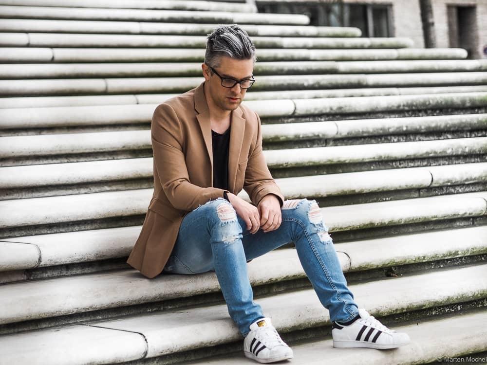 Man_Men_fashion_blog_manabouttown-2071956