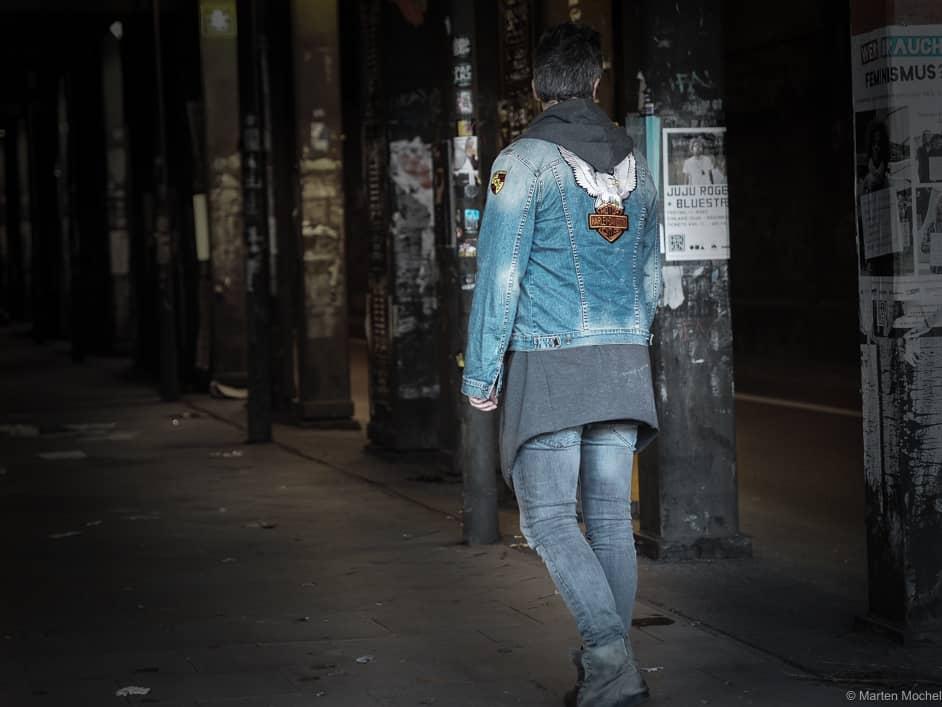 Man_Men_fashion_blog_manabouttown-3122744