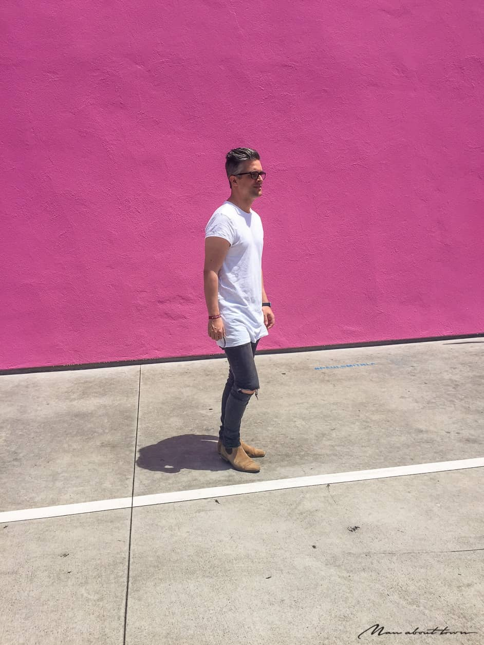 manabouttown--5
